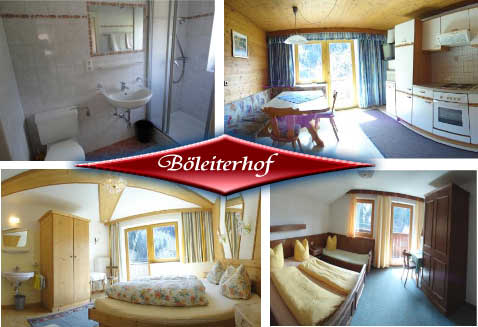 unterk nfte sterreich mayrhofen zillertal skigebiet skipiste schneewerte skischule. Black Bedroom Furniture Sets. Home Design Ideas