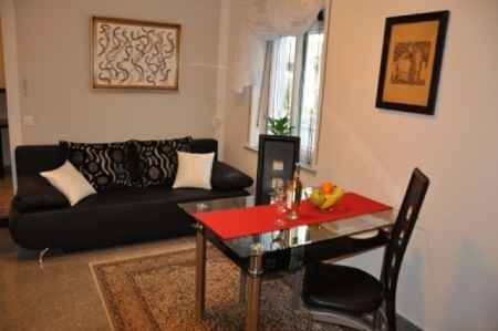 Appartment Graz Zentrum